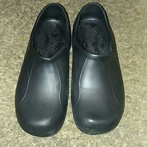 Other - Men's work shoes